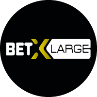 BetXLarge レビュー