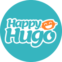 Happy Hugo Casino reviews