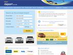 Hobart Airport Car Hire reviews