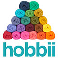 Hobbii.no reviews