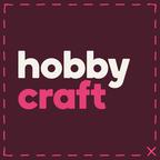 Hobbycraft reviews