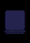 AP Hochpreisvertrieb GmbH Alessandro Principe reviews