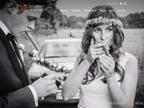Hochzeit im Blick reviews