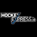 Hockey Express reviews