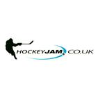 HockeyJam reviews