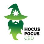 Hocuspocus CBD reviews