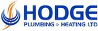 Hodge Plumbing And Heating LTD reviews