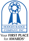 Hodges Badge Company, Inc reviews
