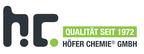 Höfer Chemie GmbH reviews