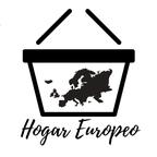 Hogar Europeo reviews