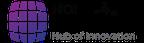 HOI Solutions reviews