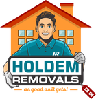 Holdem Removals reviews