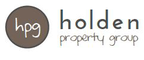Holden Group reviews