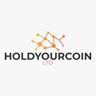 Holdyourcoin reviews