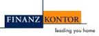 Finanzkontor SL reviews