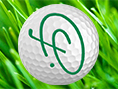 US Hole In One reviews