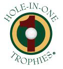 Hole-In-One Trophies reviews