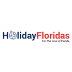 Holiday Floridas reviews