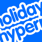 Holiday Hypermarket reviews