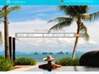 Holiday Villa Retreats reviews