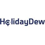 Holidaydew reviews