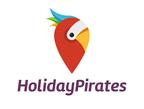 Holidaypirates reviews
