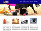 Holidays Carnival Europe reviews