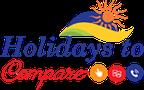 Holidays To Compare reviews