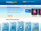 Holidaysafe reviews