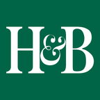 Hollandandbarrett reviews