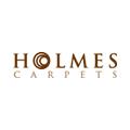 Holmes Carpets reviews