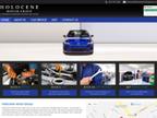 Holocene Motor Group reviews