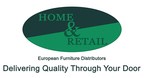 Home and Retail reviews