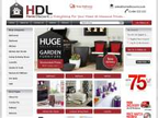 Home Discount Ltd reviews
