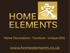 Home Elements reviews
