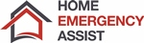 Home Emergency Assist reviews
