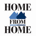 Home from Home reviews