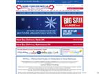 Home Furnishings UK Ltd. reviews