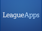 LeagueApps reviews