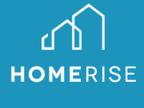Home Rise reviews