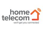 Home Telecom reviews