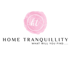 Home Tranquillity reviews