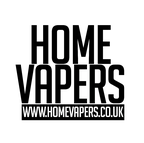 Home Vapers reviews