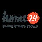 home24 reviews