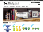 Home33 Accessories reviews