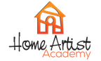 Homeartistacademy reviews