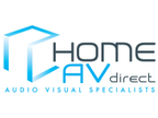 Homeavdirect reviews
