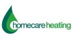 Homecare Heating reviews