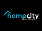 HomeCity Real Estate reviews