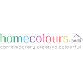 Homecolours reviews